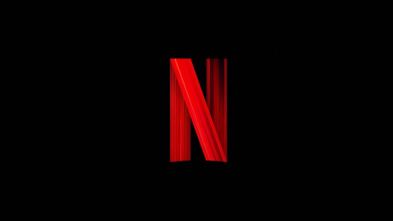 Netflix 4k Bandbreite