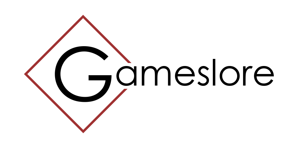 Gameslore